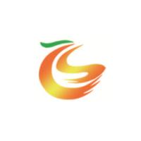 南皮县中顺环保机械有限公司