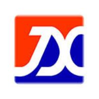 山东嘉信输送设备有限公司
