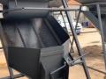 21款煤炭装袋机/煤块装袋机 (199播放)
