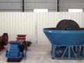 威尔国际矿业装备设备展示厅(重力选矿设备、破碎设备、筛分设备) (241播放)