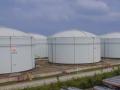 中石油湖南运输分公司宣传片 (232播放)
