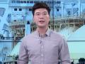 """煤炭已死?亚洲掀起LNG""""争夺战"""":日本最大进口国宝座没了 (178播放)"""